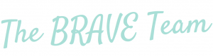 brave-anxiety-therapy-online-signature
