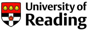 university-reading-logo