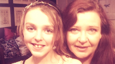 Sophie and her mum talk about completing the BRAVE Program for social anxiety