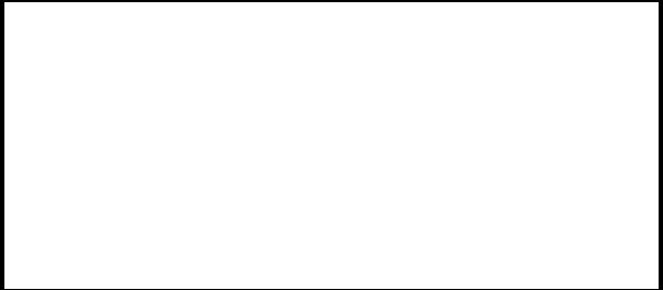 BRAVE Online